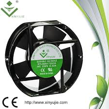 fans that work like ac 9 volt dc air conditioner 9 volt dc air conditioner suppliers and