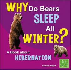 sofa duden buy by duden why do bears sleep all winter a book about
