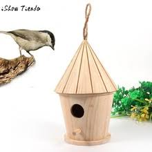 compare prices on ornamental bird cage shopping buy low