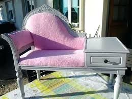 meuble cuisine ind駱endant meuble fauteuil telephone fauteuil taclacphone cuisine meaning in