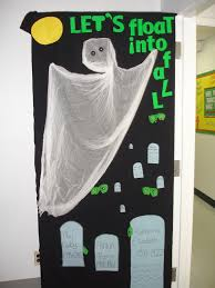 awesome homemade halloween decorations decorating ideas iranews