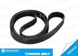 timing cam belt replacement 5067 for nissan cherry prairie sunny