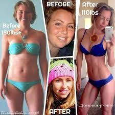 174 best before and after transformations images on pinterest