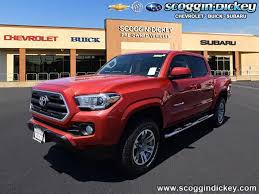 Ford Ranger Truck Camper - toyota tacoma stunning truck camping camper shell tent roof