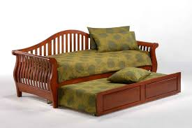Daybed Sofa Couch Archaicfair Daybed Sofa Couch Beige Ikea Lycksele Double Bed