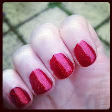 nail polish nic dempsey