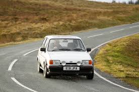 100 mk1 xr2 manual an age defying ford fiesta 1 1 popular