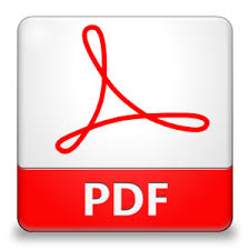 can i fax my resume online how to fax a pdf send a pdf to a fax number or machine u2022 fax