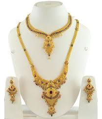 gold set in pakistan 117 best jewellery images on necklace set diamond