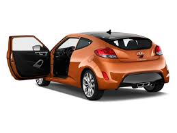 hyundai veloster 2018 hyundai veloster prices in oman gulf specs u0026 reviews for