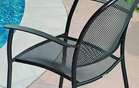 Wrought Iron Mesh Patio Furniture by Outdoor Patio U0026 Garden Furniture Summer House Patio