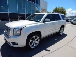 lexus dealership layton utah gmc yukon denali suv in utah for sale used cars on buysellsearch