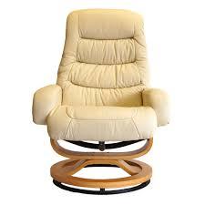 swivel recliner chair modern chair design ideas 2017