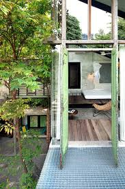 thai home design thai house design ideas youtube layout thai