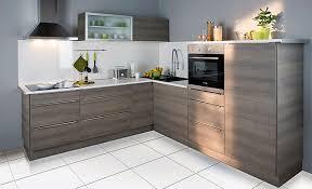 amenagement cuisine ouverte salon 3 cuisine en l mod232le