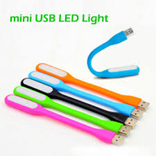 usb light for laptop keyboard usb light fan mini usb light fans iphone fan android phone
