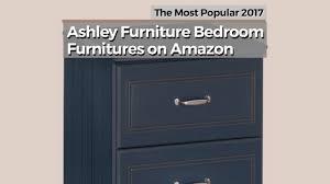 Zelen Bedroom Set By Ashley Ashley Furniture Bedroom Furnitures On Amazon The Most Popular