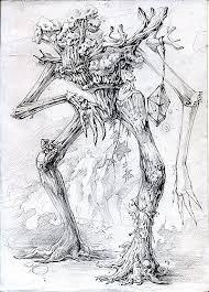 ent sketch by lord jackfrost on deviantart