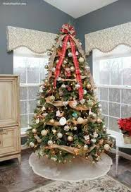 bob vila u0027s top 10 artificial christmas trees christmas merry