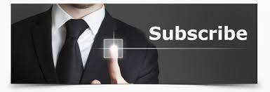 Tv Subscribe On Tapp Subscribe Header Jpg