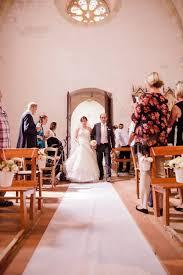 photographe mariage landes mariage dans les landes photographe mariage et portrait bordeaux