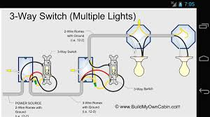 house ac wiring diagram wiring diagram byblank