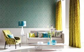 tagged wallpaper home decor vancouver archives home wall inspiring