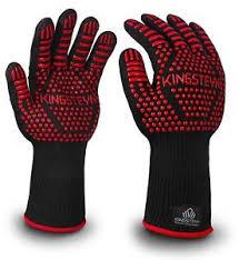 maniques cuisine kingsteyn premium gants de four n 1 maniques cuisine de 35 cm de