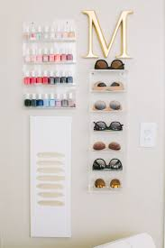 best 25 sunglasses organizer ideas on pinterest sunglasses
