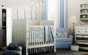 new baby boy room decor concept T20International Org