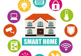 smart tecnology smart technology enables seniors to stay at home longer