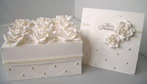 wedding cake boxes for guests wedding cakes ideas wedding cake boxes for guests combined with