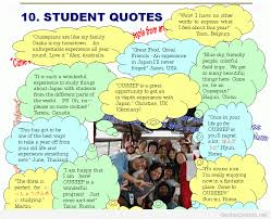 10 students quotes