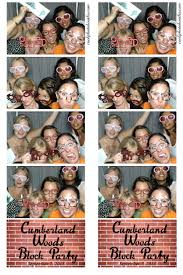 Photo Booth Rental Michigan Photo Booth Rental Michigan Specials Cool Photobooth Rental Part 5