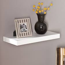 wall shelves design lowes wall mounted shelving design lowes