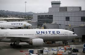 united airlines bag fee united to issue special pet carrier tags after dog s death