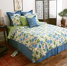 Green And Blue Bedrooms - living room design blue bedroom colors ideas