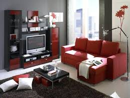 red and black living room set black white red living room black white red living room black and