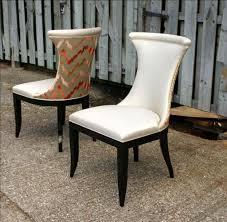 Art Deco Armchair Art Deco And Modern Chairs Handmade In Britain Reed U0026 Rackstraw