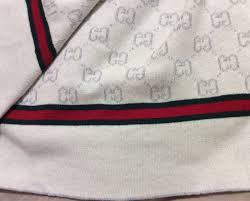 Gucci Crib Bedding Burberry Baby Blanket Baby Blanket Inspirations