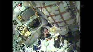 soyuz fg soyuz tma 09m launch may 28 2013 youtube