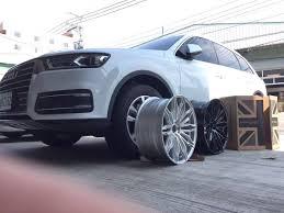 Audi Q7 Black Edition - q7 hashtag on twitter