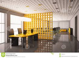 Office Room Interior Design by Impressive Interior Design Office Space Colors Home Office