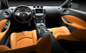 nissan 370z wallpaper hd nissan 370z interior wallpaper hd car wallpapers