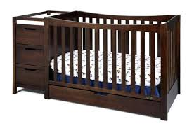 Mini Cribs Walmart Walmart Crib Mattress Soundbord Co