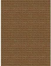 Fade Resistant Outdoor Rugs Polyester Rug 6 X 8 Ft Patio Deck Porch Floor Area Carpet Indoor
