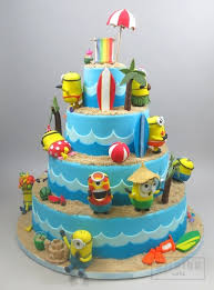 minions cake minions archives empire cake