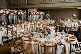 wedding venues in raleigh nc city club raleigh venue raleigh nc weddingwire