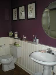 Country Bathroom Ideas Colors Best 25 Plum Bathroom Ideas On Pinterest Burgundy Bedroom