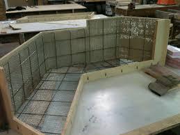 precise steel reinforcement u2013 collaboration u0026 fabrication